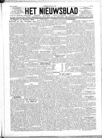 Het Nieuwsblad nl 1946-09-28