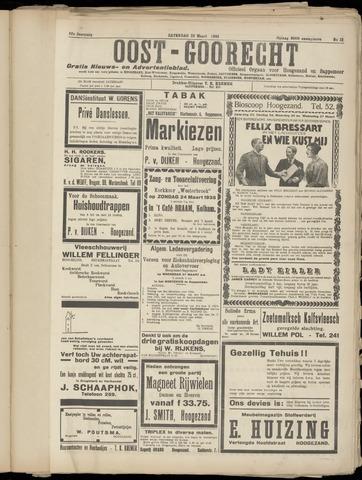 (Volksblad) Oost-Goorecht en Omstreken nl 1935-03-23