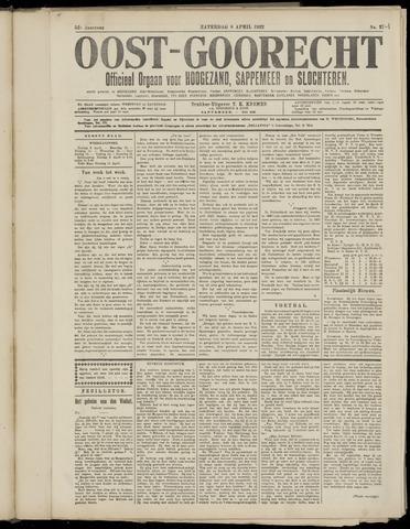 (Volksblad) Oost-Goorecht en Omstreken nl 1922-05-13