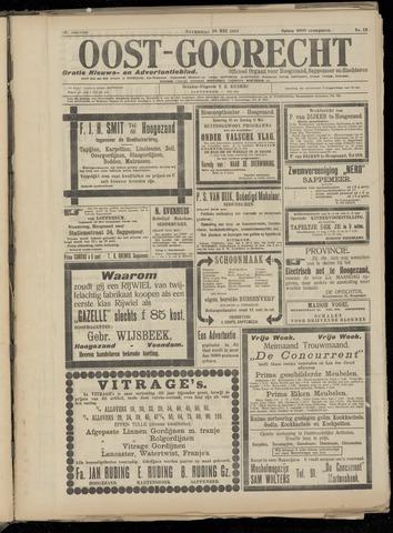 (Volksblad) Oost-Goorecht en Omstreken nl 1924-05-10