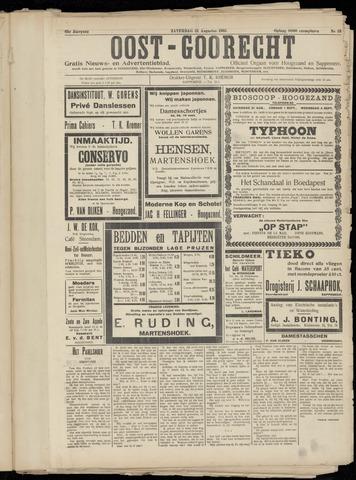 (Volksblad) Oost-Goorecht en Omstreken nl 1935-08-31