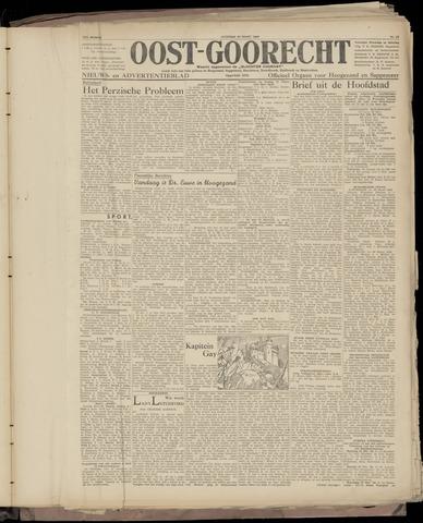 (Volksblad) Oost-Goorecht en Omstreken nl 1946-03-23
