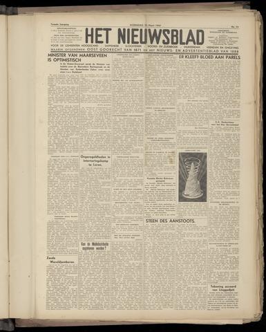 Het Nieuwsblad nl 1947-03-26