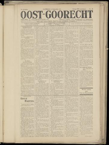 (Volksblad) Oost-Goorecht en Omstreken nl 1941-08-27