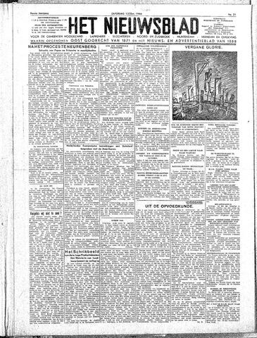 Het Nieuwsblad nl 1946-10-12