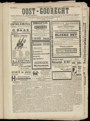 (Volksblad) Oost-Goorecht en Omstreken nl 1935-08-17