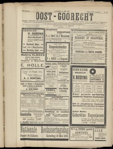 (Volksblad) Oost-Goorecht en Omstreken nl 1935-05-18