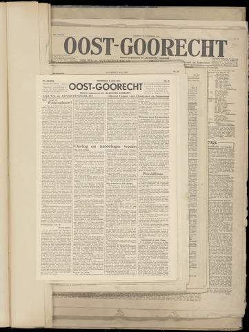 (Volksblad) Oost-Goorecht en Omstreken nl 1945-06-06
