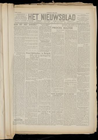 Het Nieuwsblad nl 1948-05-08