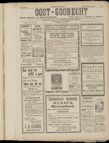 (Volksblad) Oost-Goorecht en Omstreken nl 1933-05-06