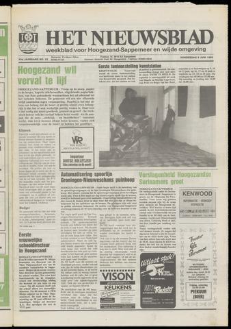 Het Nieuwsblad nl 1989-06-08