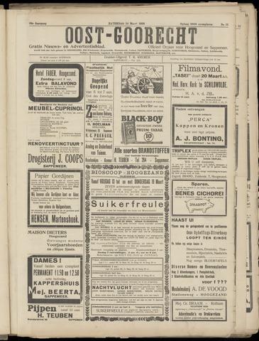 (Volksblad) Oost-Goorecht en Omstreken nl 1936-03-14