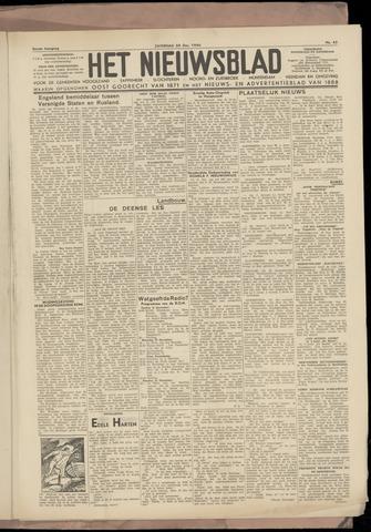 Het Nieuwsblad nl 1946-12-25