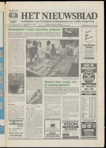 Het Nieuwsblad nl 1989-06-22