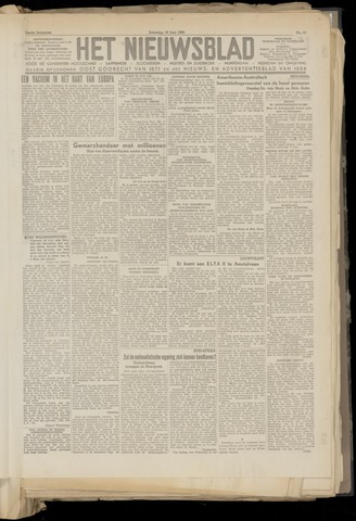 Het Nieuwsblad nl 1948-06-19