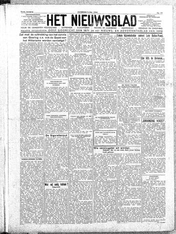 Het Nieuwsblad nl 1946-10-05