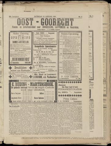 (Volksblad) Oost-Goorecht en Omstreken nl 1932-01-16