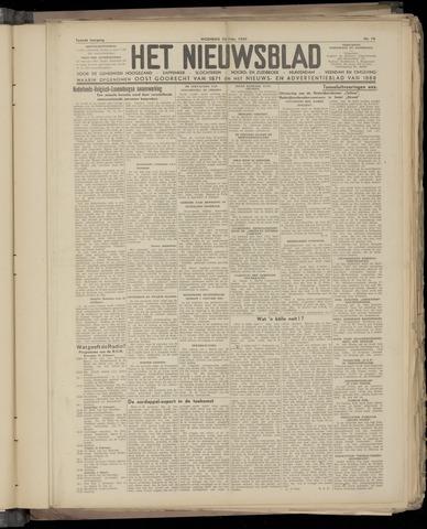 Het Nieuwsblad nl 1947-02-26