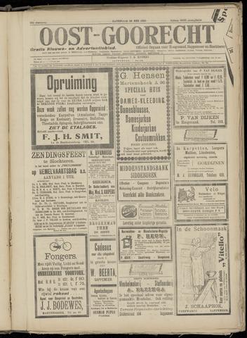 (Volksblad) Oost-Goorecht en Omstreken nl 1925-05-16
