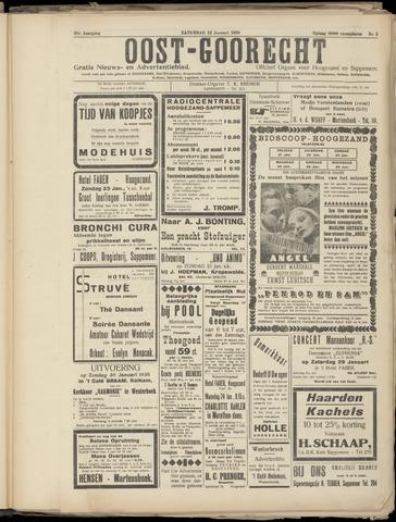 (Volksblad) Oost-Goorecht en Omstreken nl 1938-01-22