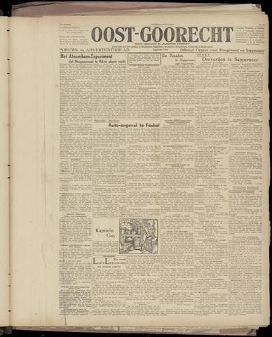(Volksblad) Oost-Goorecht en Omstreken nl 1946-06-29