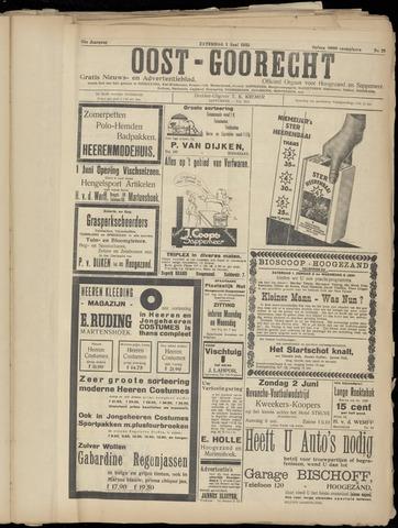 (Volksblad) Oost-Goorecht en Omstreken nl 1935-06-01