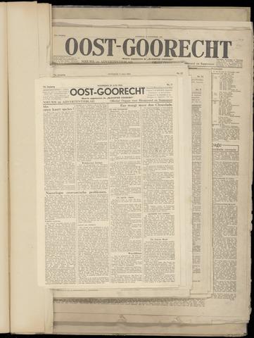 (Volksblad) Oost-Goorecht en Omstreken nl 1945-06-20