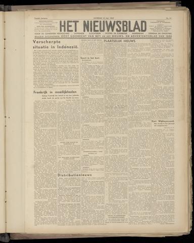 Het Nieuwsblad nl 1947-05-31