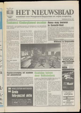 Het Nieuwsblad nl 1989-07-20