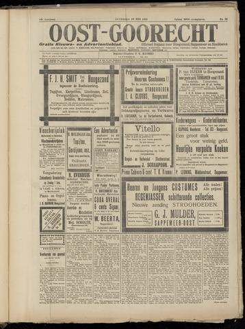 (Volksblad) Oost-Goorecht en Omstreken nl 1924-05-30