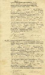 Geboorteregister 1879//