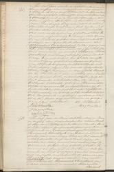 Geboorteregister 1857//