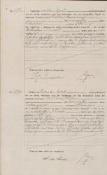 Overlijdensregister 1936//