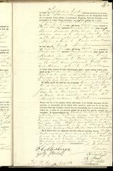 Huwelijksregister 1872//