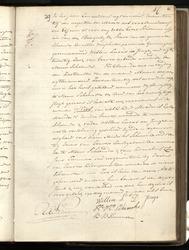 Geboorteregister 1827//
