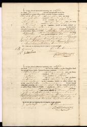 Overlijdensregister 1866//