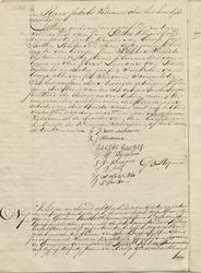 Huwelijksregister 1826//