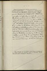Huwelijksregister 1899//