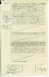 Huwelijksregister 1926//