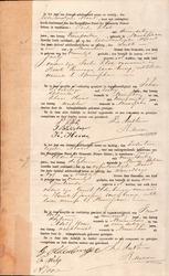 Geboorteregister 1887//