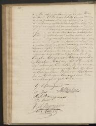Huwelijksregister 1818//