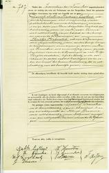 Huwelijksregister 1927//