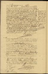 Geboorteregister 1906//
