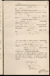Geboorteregister 1872//