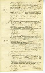 Geboorteregister 1878//28