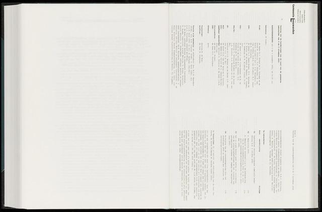 Raadsverslagen van de gemeente Leeuwarden, 1865-2007 (Notulen) 2002-11-04