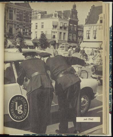 Leeuwarder Gemeenschap 1960-07-01