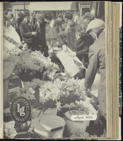 Leeuwarder Gemeenschap 1959-04-01