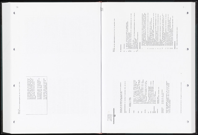 Raadsverslagen van de gemeente Leeuwarden, 1865-2007 (Notulen) 2004-09-20