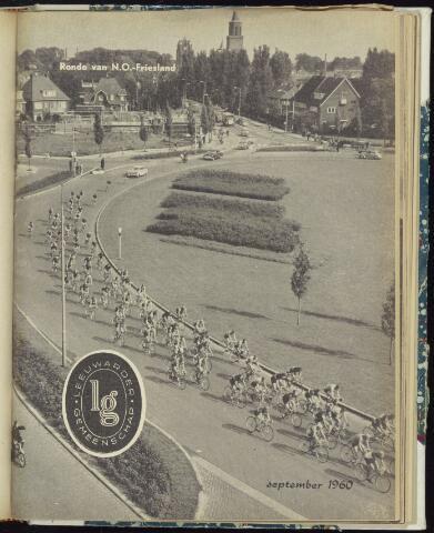 Leeuwarder Gemeenschap 1960-09-01